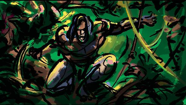 Tarzan_54_C.jpg