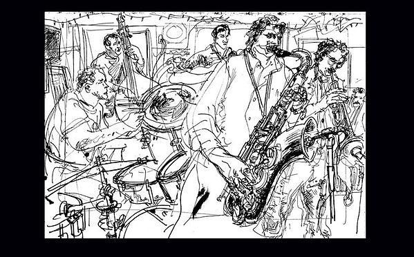 jazz1_web.jpg