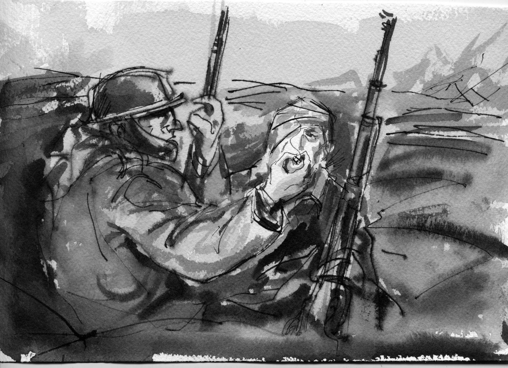WW1_Fins009.jpg