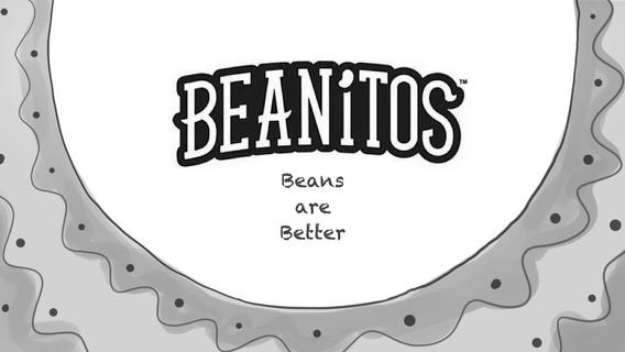 BeanFin_18.jpg