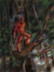 TarzanGridley-1.jpg