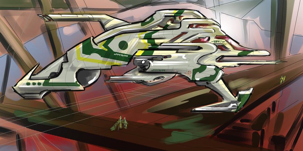 shar[pShip-1.jpg