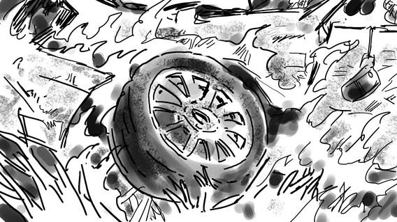 12C_Tire.jpg
