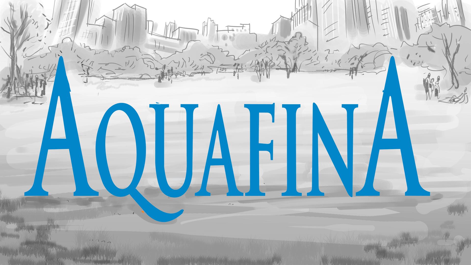 AquaLett_Fin-8.jpg