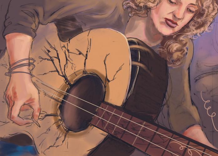 Guitar7Color.jpg