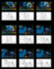 ShotsComparePREdPREy1_1_Page_04.jpg