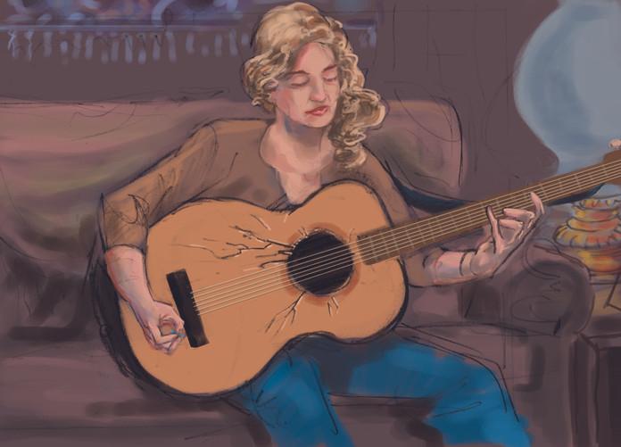 Guitar4Color.jpg