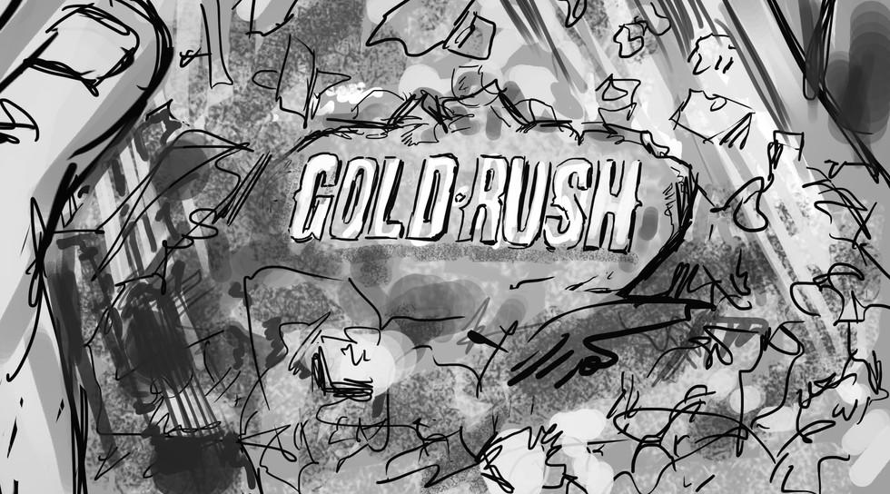 GoldFin16.jpg