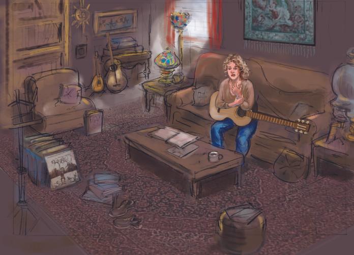 Guitar1color.jpg