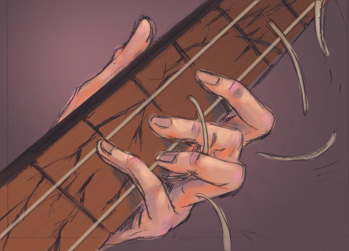 Guitar6Color.jpg