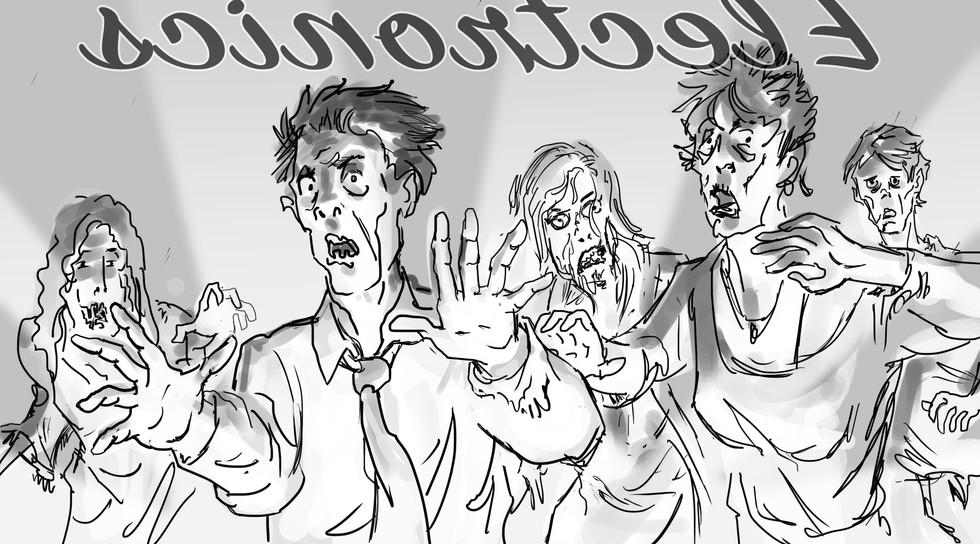 Zombie_clean_04.jpg