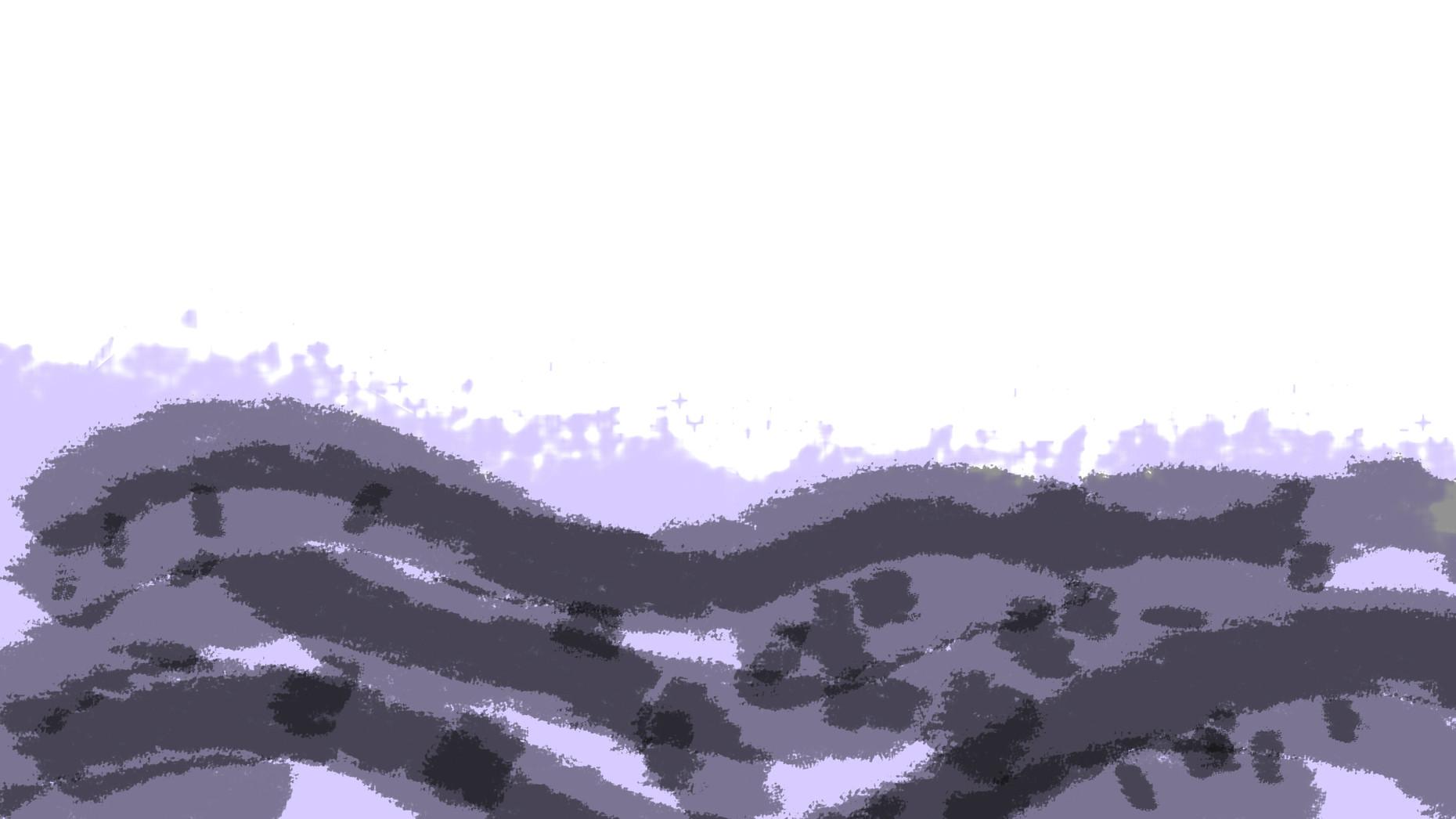 Pool_crayon1.jpg