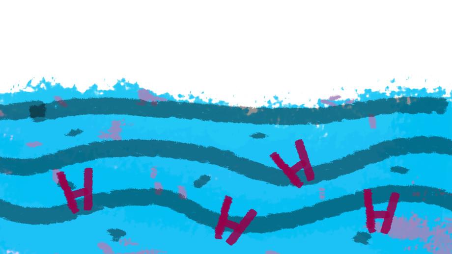 Pool_crayon4.jpg