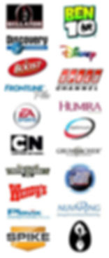 logosheer_2012finalweb.jpg