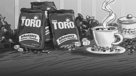 Cafe Toro