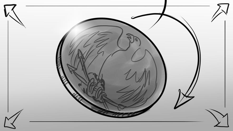 Coin_17.jpg