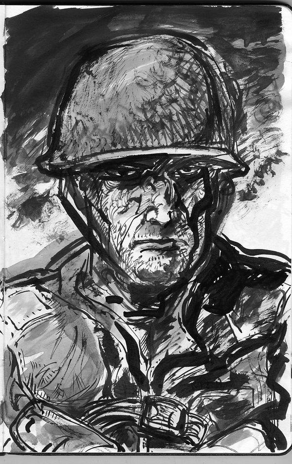 Soldier001.jpg