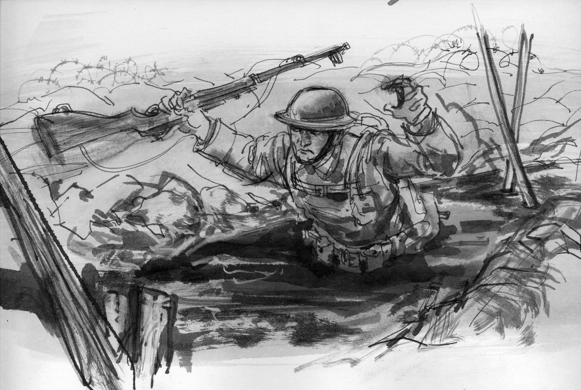 WW1_Fins002.jpg