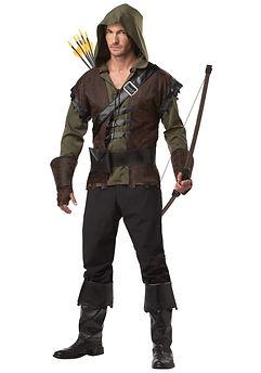mens-robin-hood-costume.jpg