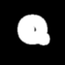 Logo - Ljus_5x.png
