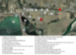 lake map-01.jpg