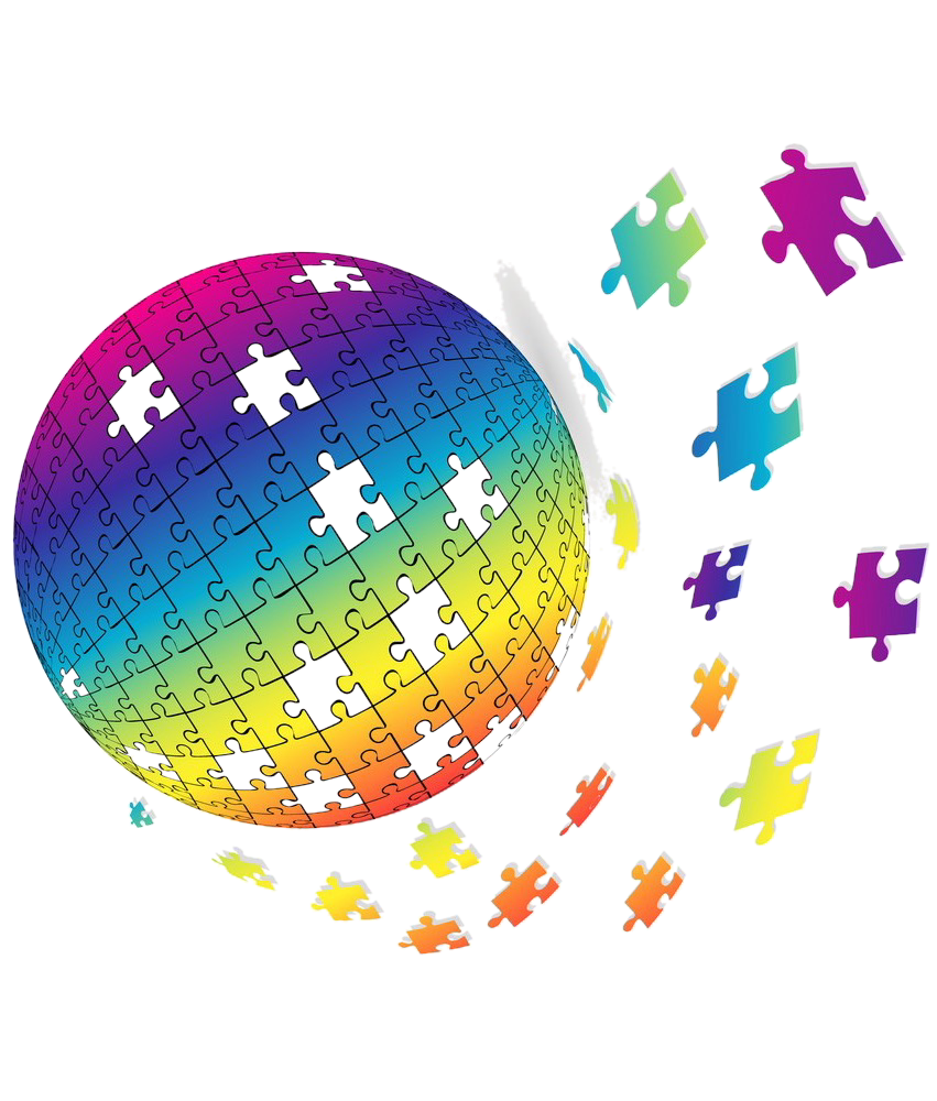 3d-puzzle-globe-design-vector-19610415_edited_edited_edited_edited.png