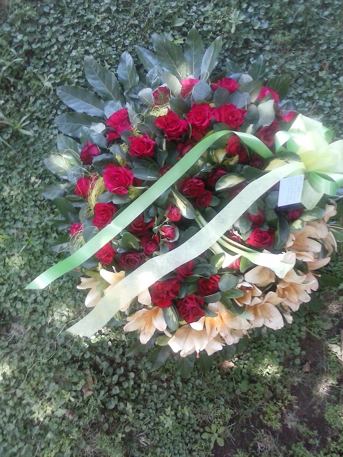 Florista servi os decora o for Piscinas v h ramos lda braga