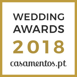 Wedding Awards 2018