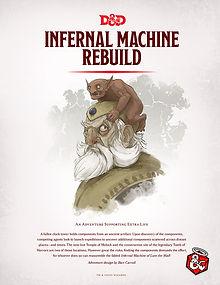 InfernalMachineRebuild_cover.jpg