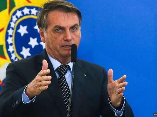 O Mito Tornou-se Verdade: O Brasileiro Cansou