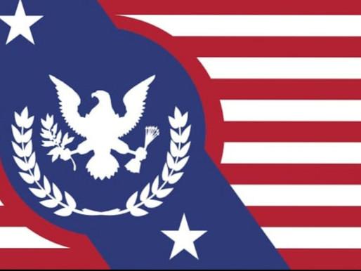 O Único Imperador dos EUA