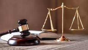 As Consequências de uma Justiça Parcial