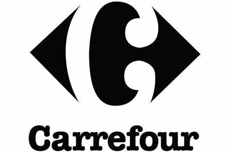 Carrefour: Quando a Sentença Midiática Prescreve a Justiça