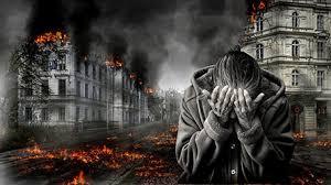 Desconstruir é Eufemismo para Destruir