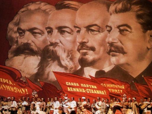 O Religioso Socialismo