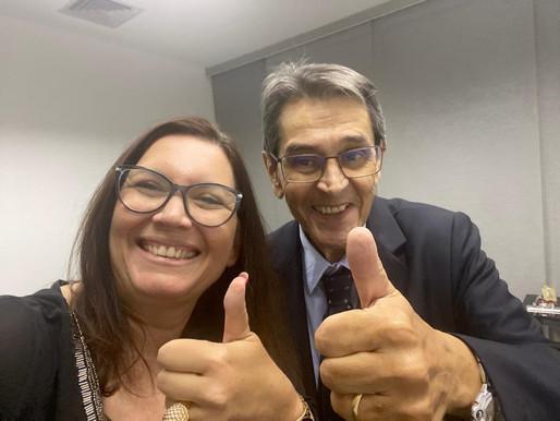 O Bolsonarismo Está em Ruínas