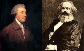 Conservadorismo & Religião: a Instituição mais Ameaçada