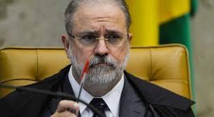 No Brasil, O Crime Compensa