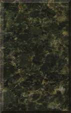 Laurentian-Green.jpg