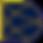 Dheyafah-Logo-2020.png