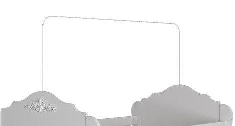 Varão Mosquiteiro - Matic Móveis