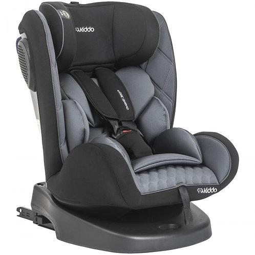 Cadeira para auto Avanti 360° Isofix  - Kiddo