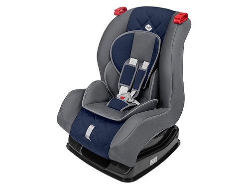 Cadeira para auto Atlantis Azul - Tutti Baby