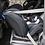 Thumbnail: Cadeira para auto Mooz+ Isofix - Kiddo