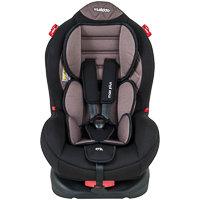 Cadeira para auto Max Plus Marrom - Kiddo