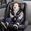 Thumbnail: Cadeira para auto Grow Cinza - Kiddo