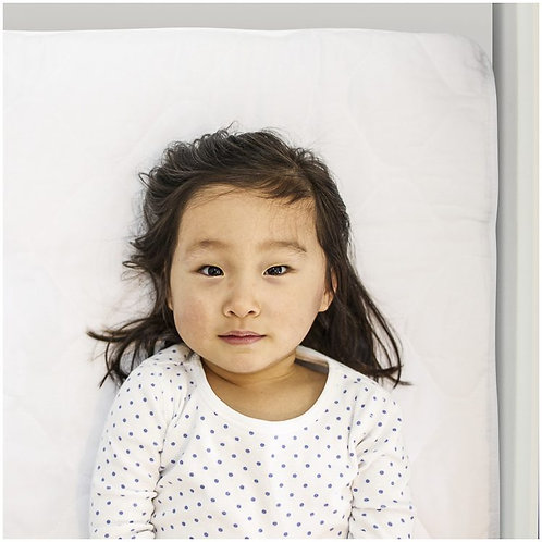 Protetor para colchão Dreams - Kiddo