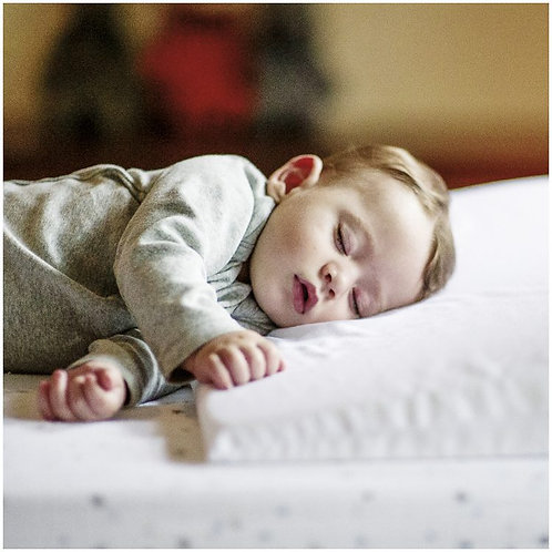 Travesseiro soneca - Kiddo