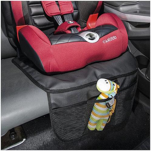 Car seat protect - Kiddo