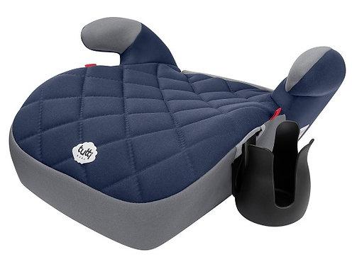 Assento elevado Triton Azul - Tutti Baby
